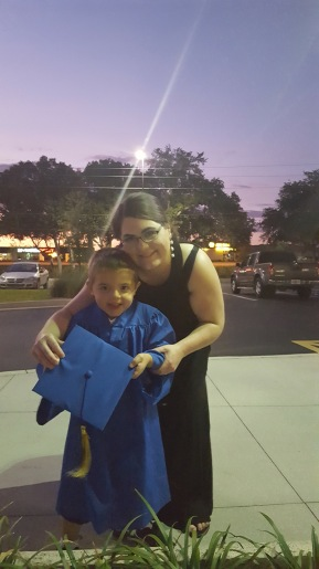 may vpk graduation 3